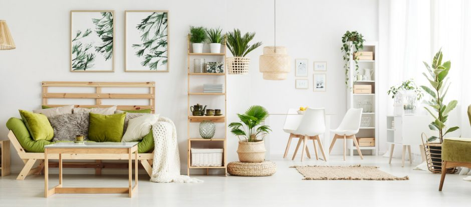 Go-for-a-Scandinavian-look-Interiordesignsmagazine.com