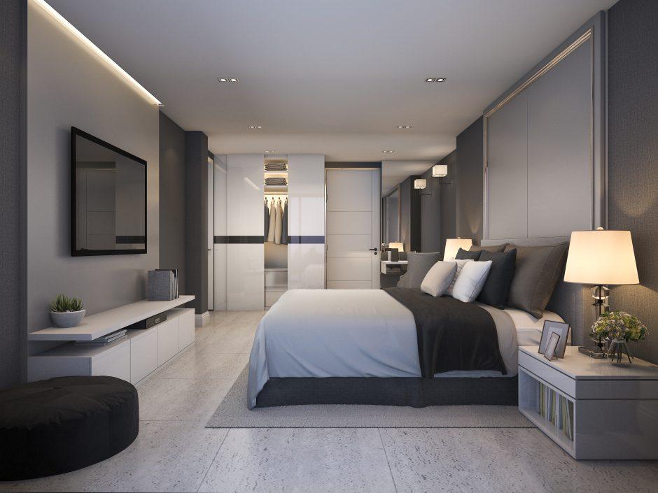 Luxury-bedroom-Interiordesignsmagazine.com