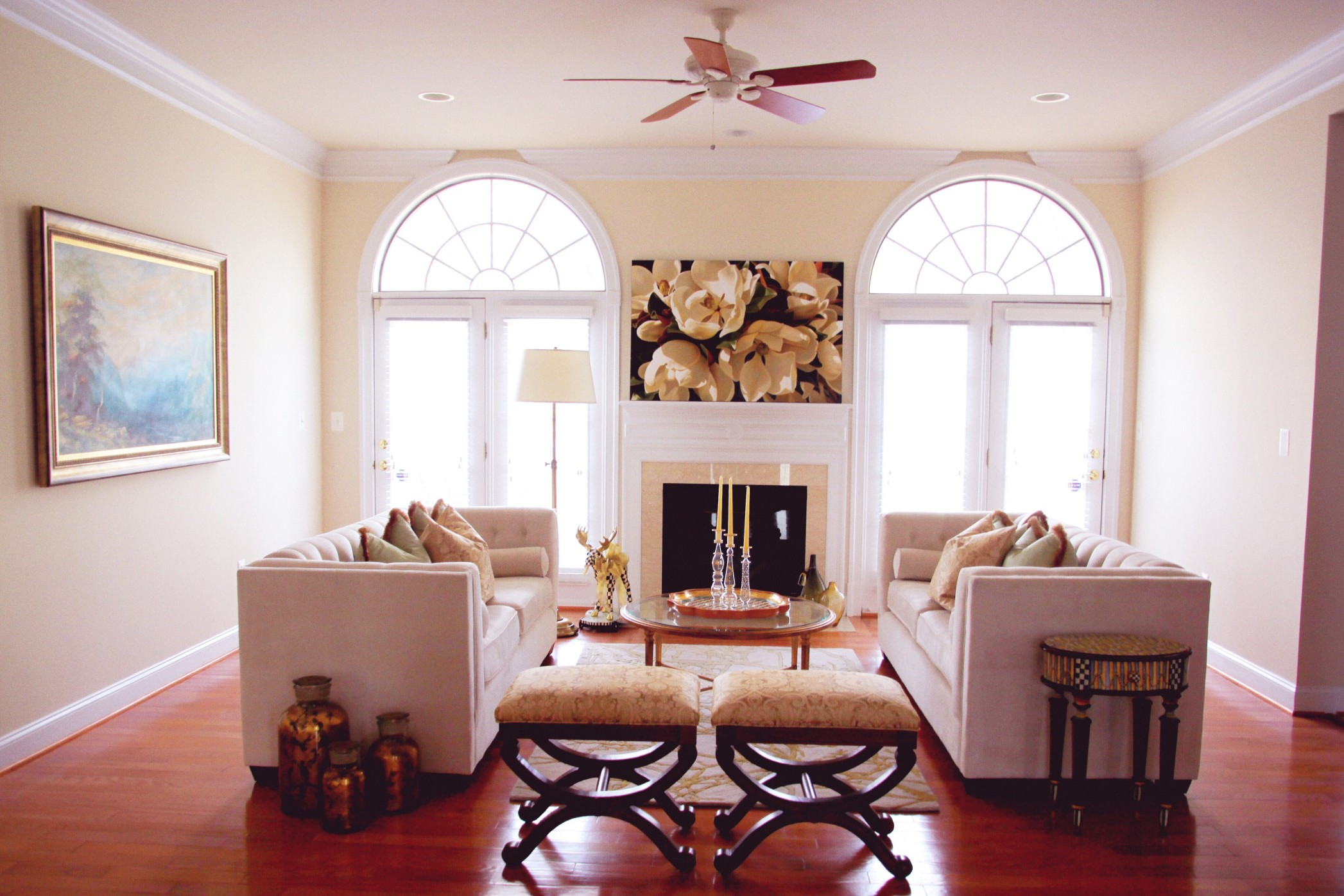 Beautiful And Classy Living Room Designs To Make Your Home Look The Best