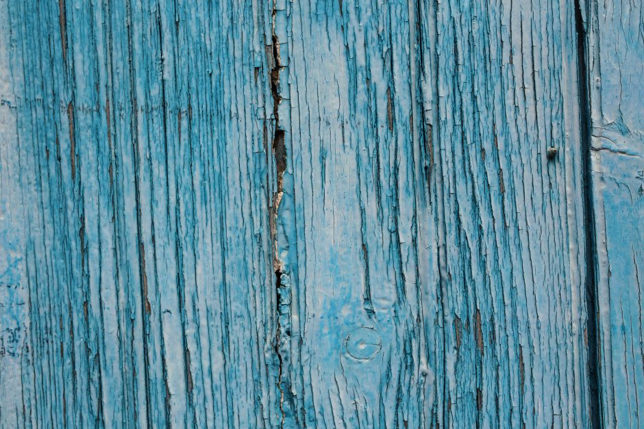 Wall-paint-textures-Interiordesignsmagazine.com