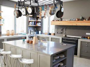 Kitchen Appliances Under 500 That One Must Have In Their Kitchen