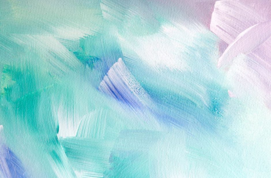 Children's-Room-Colour-Painting -Ideas-Interiordesignsmagazine.com