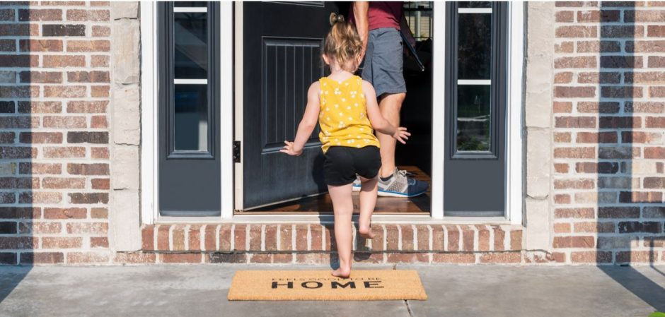 Doormats-Interiordesignsmagazine.com