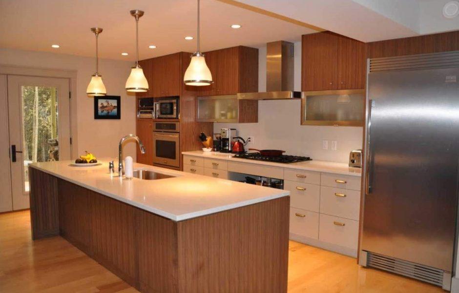 Modular-Kitchen-Design-Interiordesignsmagazine.com