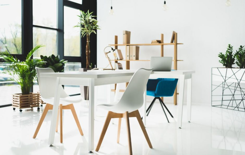Office-Wall-Interiordesignsmagazine.com