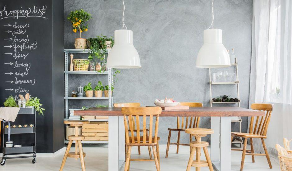 Kitchen-Trolleys-Interiordesignsmagazine.com