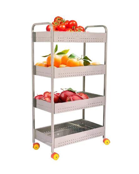 Simple-Trolley-Interiordesignsmagazine.com