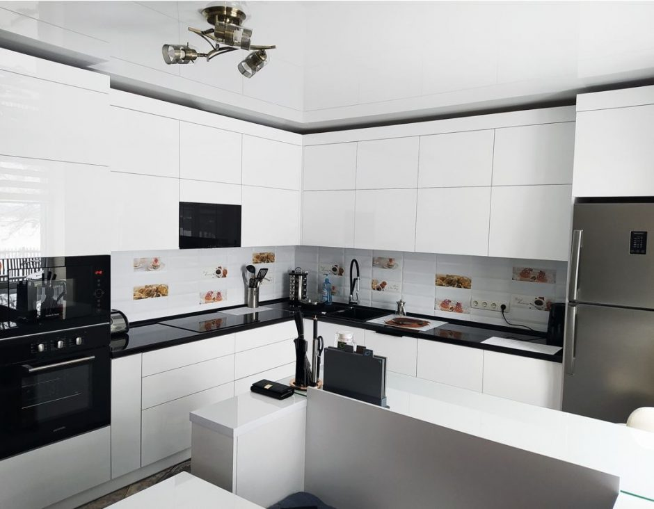 Kitchen-Rack-Interiordesignsmagazine.com