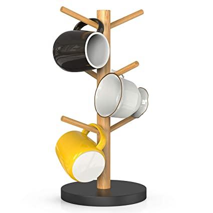 Cup-Holders-Interiordesignsmagazine.com