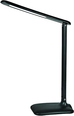 Table-Lamps-Interiordesignsmagazine.com