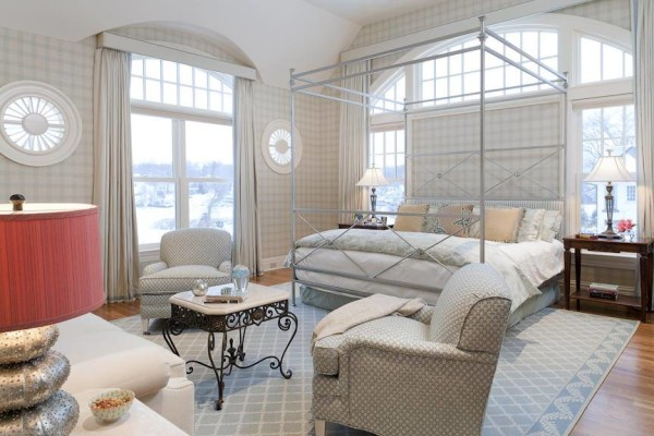 Cleare Interiors