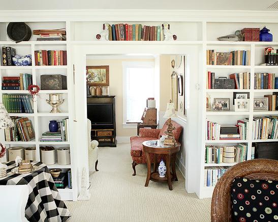 Emma's Cottage