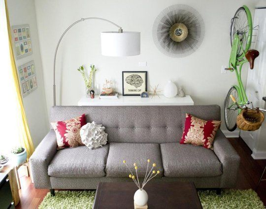 Floorplan & Solutions from Joann's Truly Happy Home