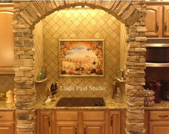 Linda Paul Studio