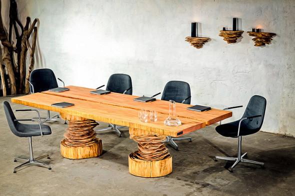 woodnwonder furniture