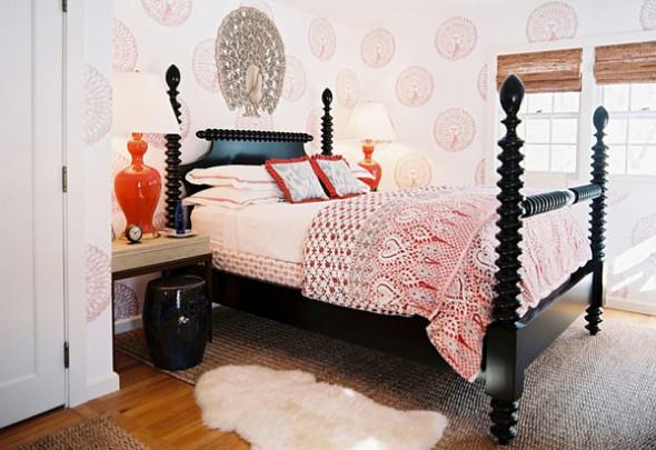 Amazing-Moroccan-bedroom-13