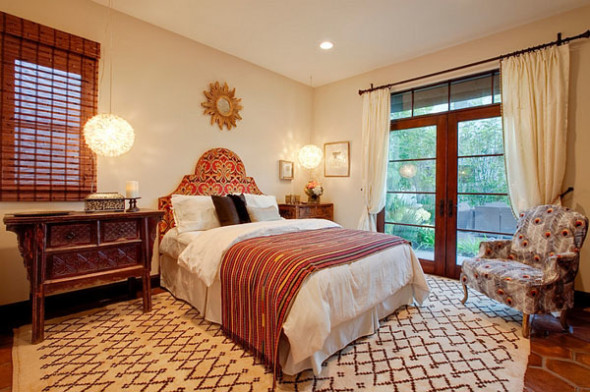 Amazing-Moroccan-bedroom-14