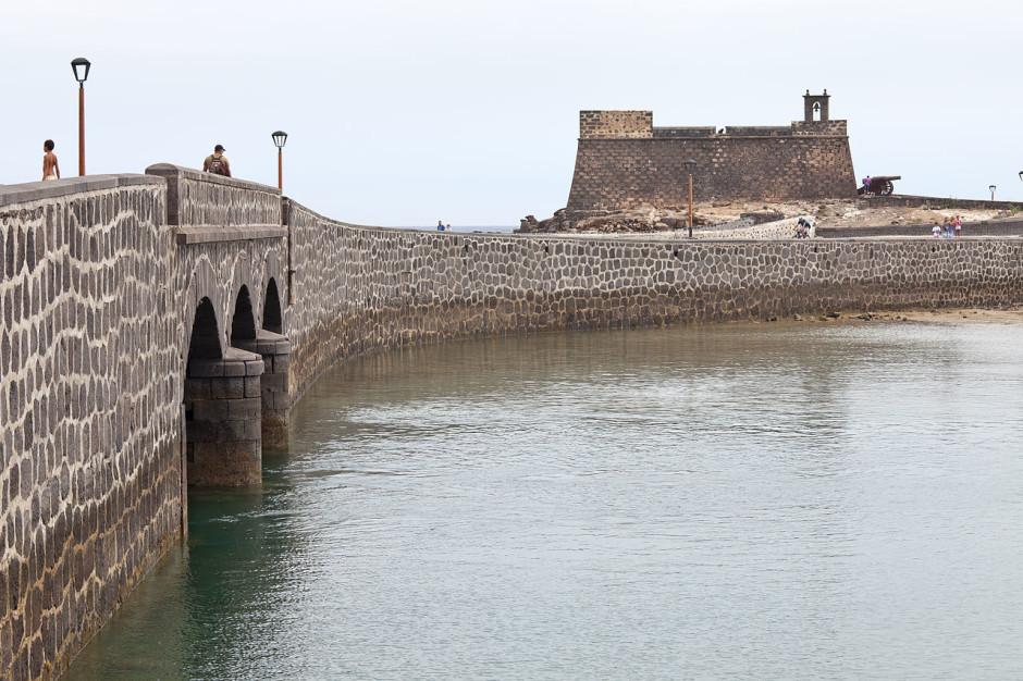Century Castle of Saint Gabriel
