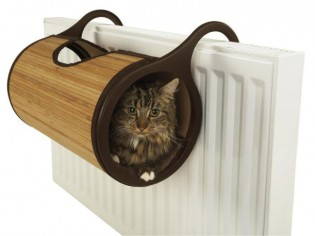 25 Furniture Pieces for Cats and their Owners