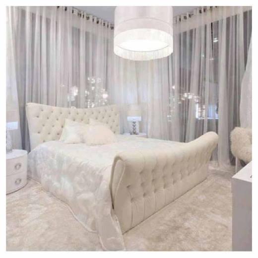 White Bedrooms 1
