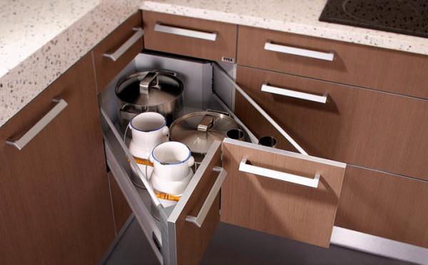 Kitchen-Corner-Space-11
