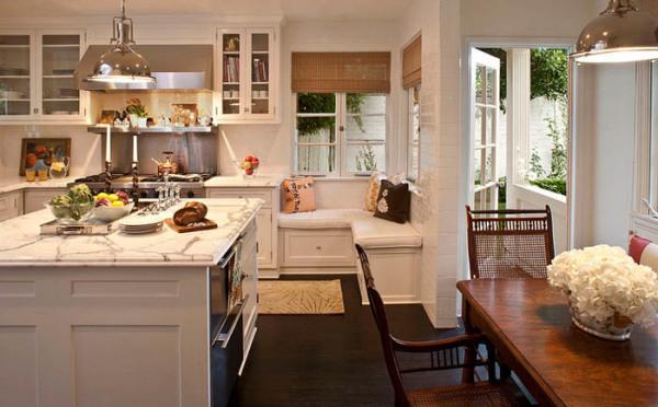 Kitchen-Corner-Space-13