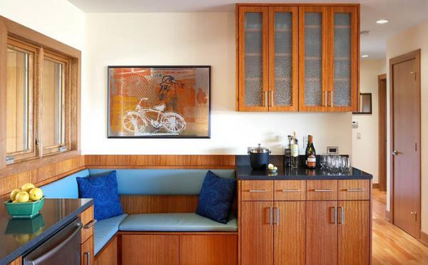 Kitchen-Corner-Space-14