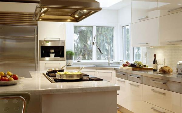 Kitchen-Corner-Space-3