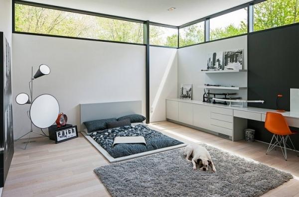 bedroom-workspace-1