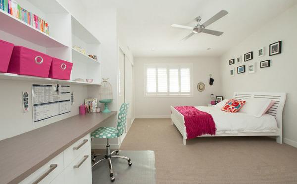 bedroom-workspace-10