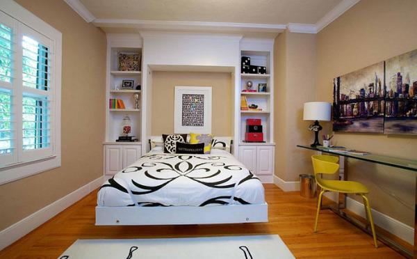bedroom-workspace-11