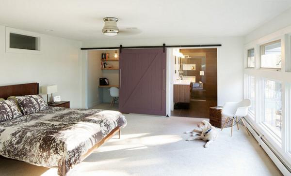bedroom-workspace-12