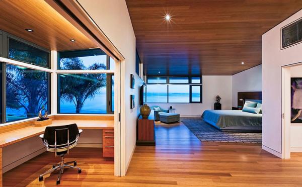 bedroom-workspace-13