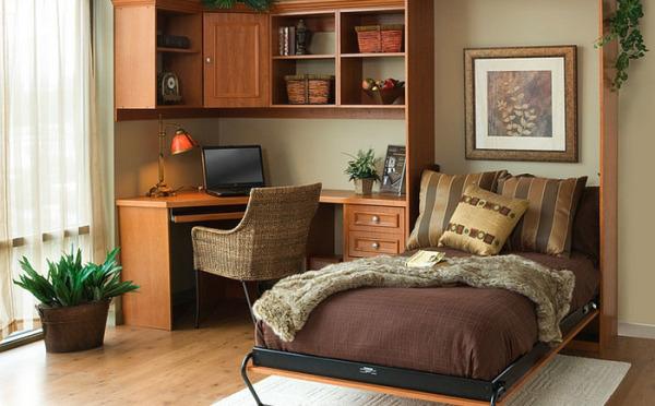 bedroom-workspace-14
