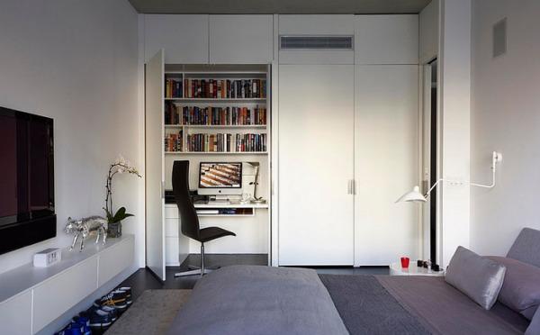 bedroom-workspace-15