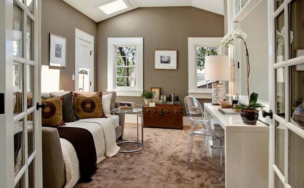 bedroom-workspace-16