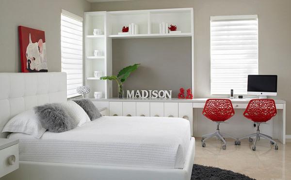 bedroom-workspace-188