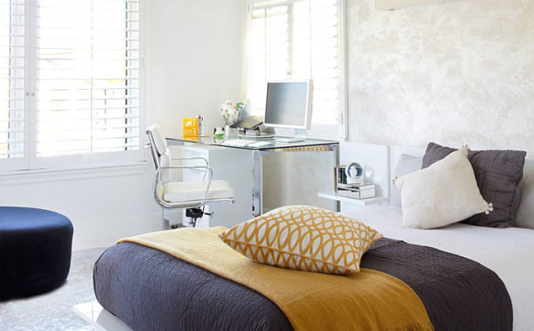 bedroom-workspace-2