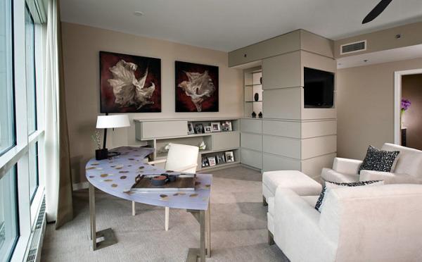 bedroom-workspace-20