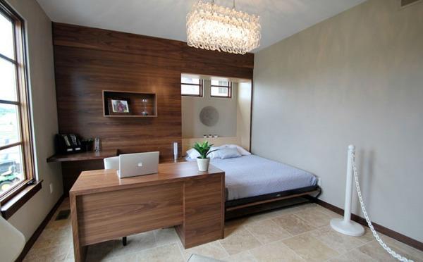 bedroom-workspace-3