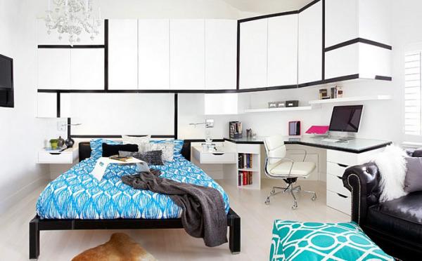 bedroom-workspace-4
