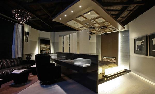 bedroom-workspace-5