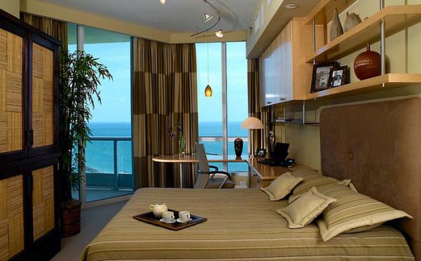 bedroom-workspace-6
