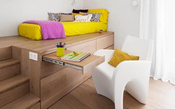 bedroom-workspace-7