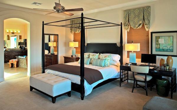 bedroom-workspace-8