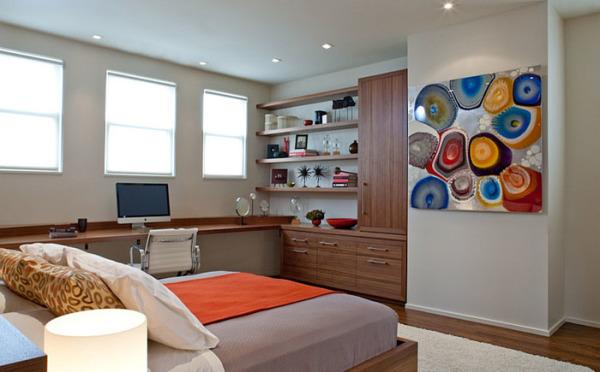 bedroom-workspace-88
