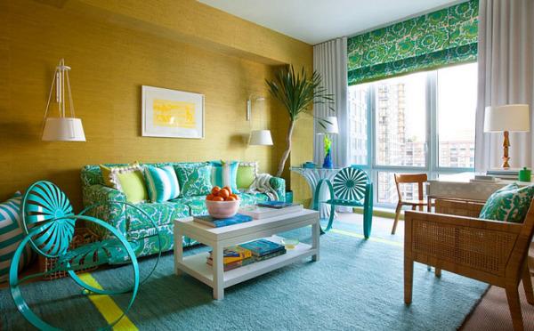 yellow-living-room-1