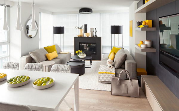 yellow-living-room-10