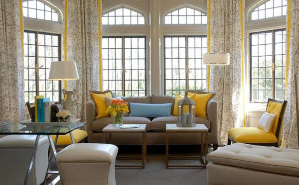 yellow-living-room-13