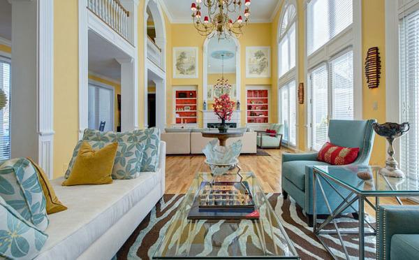 yellow-living-room-14